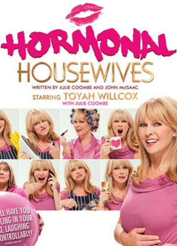 HormonalHousewives