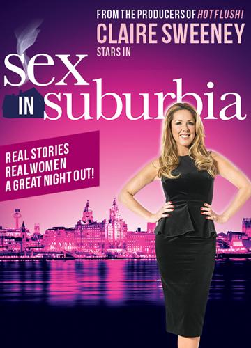 SexInSuburbia1