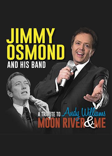 JimmyOsmond