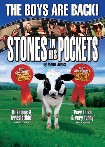 StonesInHisPockets1