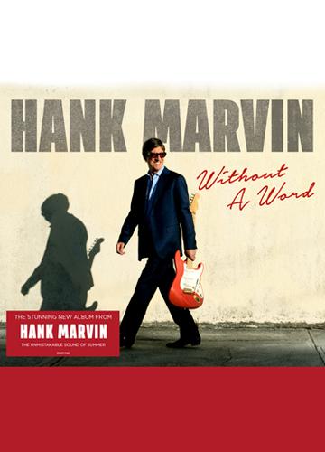 HankMarvin