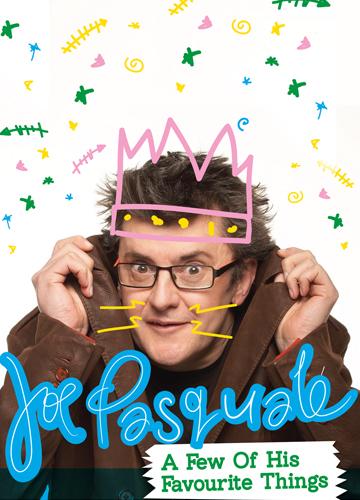 JoePasquale1