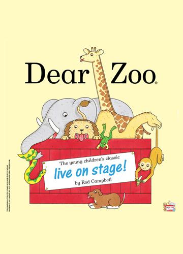 DearZoo
