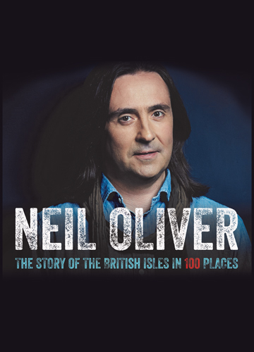 NeilOliver
